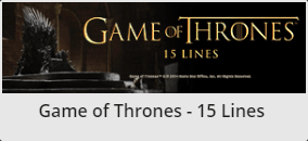 game-of-thrones-slots