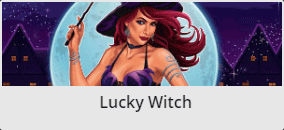 lucky-witch-slots