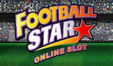 royal-vegas-football-star-slots