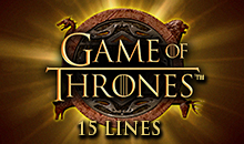 royal-vegas-game-of-thrones-slots