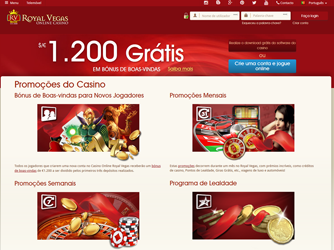 royal vegas online casino download jetstspielen.de