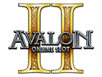 ruby-fortune-avalon-2-slots