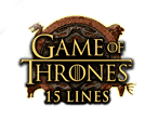ruby-fortune-game-of-thrones-slots