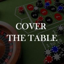 cover-the-table